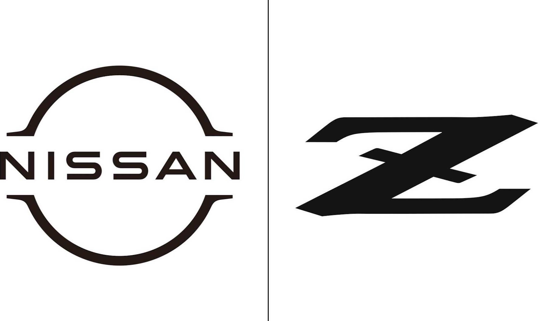 Corona Goyahkan Nissan, Alami Kerugian Tahun Ini USD 4,5 Miliar - JPNN.com