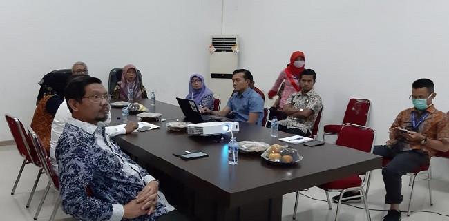 Rakyat Lagi Waswas Virus Corona, Anggota DPRD Tetap Kunjungan Kerja - JPNN.com
