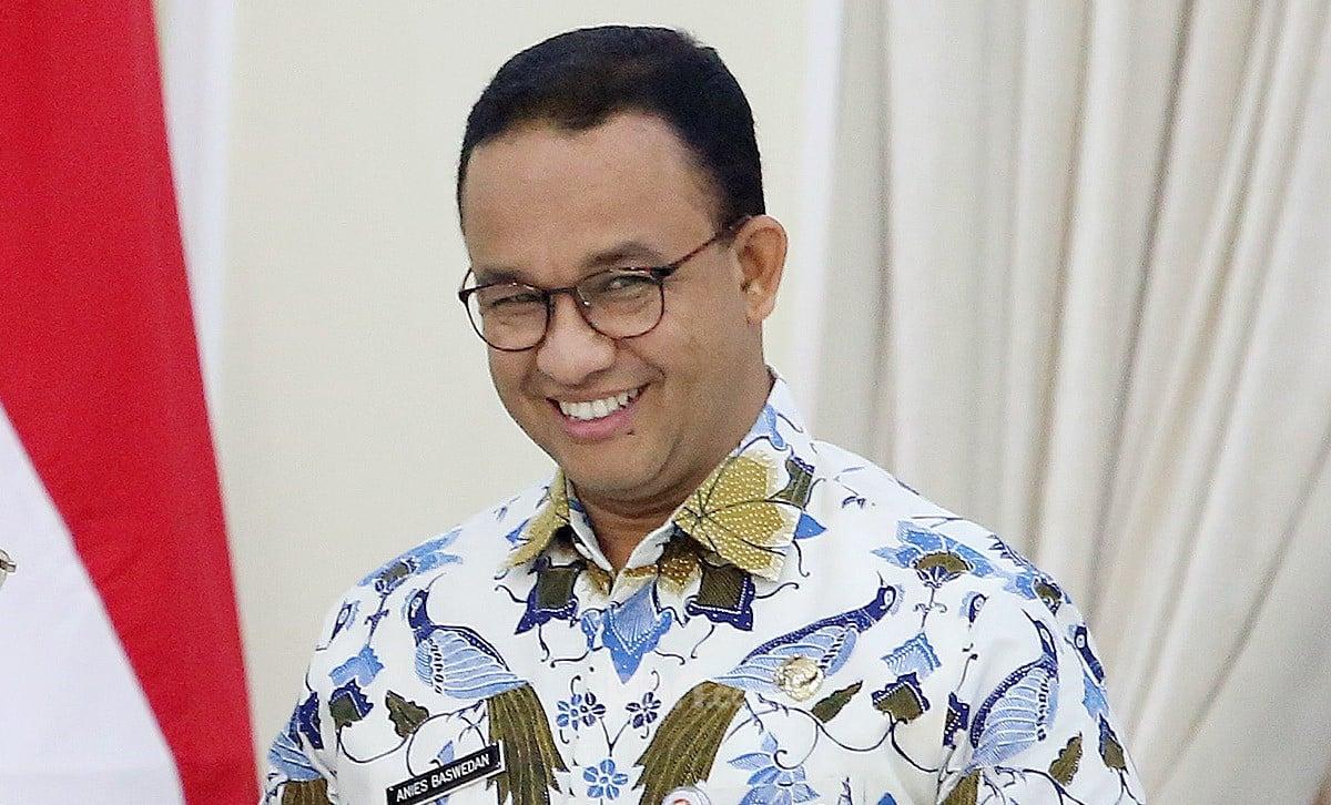 Anies Baswedan Diminta Berhenti Menggunakan Agama Sebagai Tameng Reklamasi Ancol - JPNN.com
