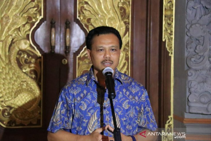 WNA Positif COVID-19 Meninggal Dunia di Bali Menjadi Dua Orang - JPNN.com