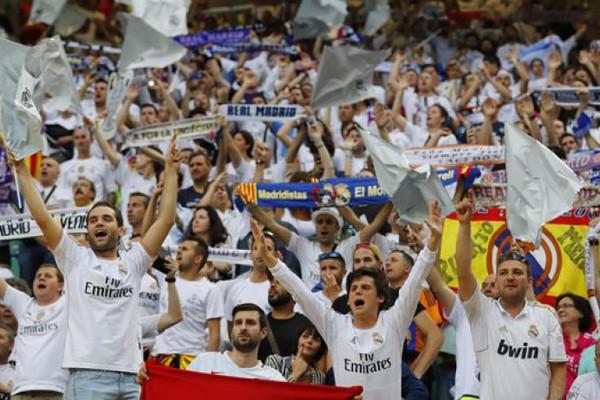 Bursa Transfer: Bidikan MU ke Madrid, Bintang Atletico ke Juventus - JPNN.com