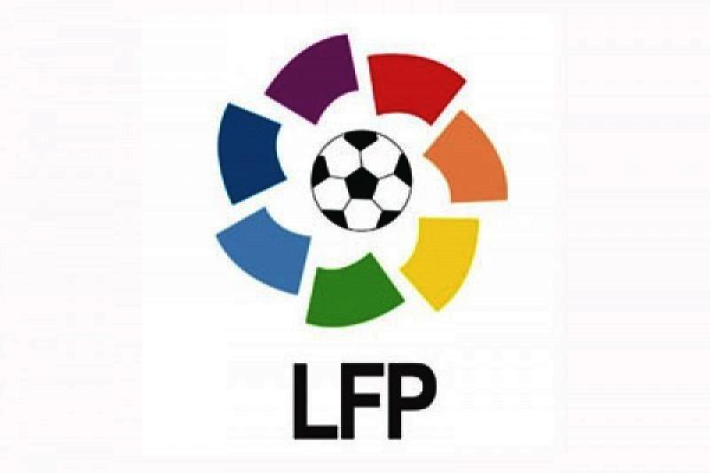 Korban Corona di Spanyol Meningkat, La Liga Dihentikan - JPNN.com