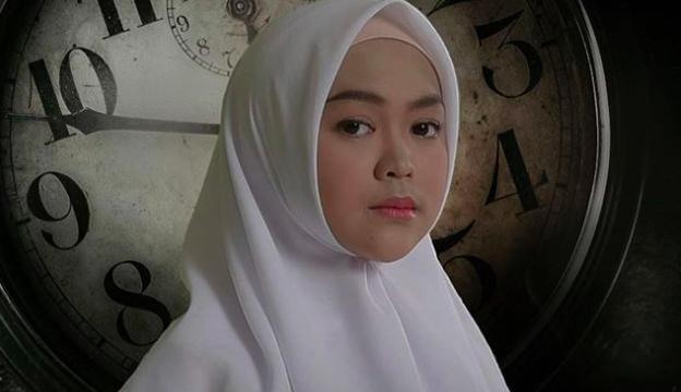 Duh, Ria Ricis Didoakan Terkena Corona dan Cepat Meninggal - JPNN.com