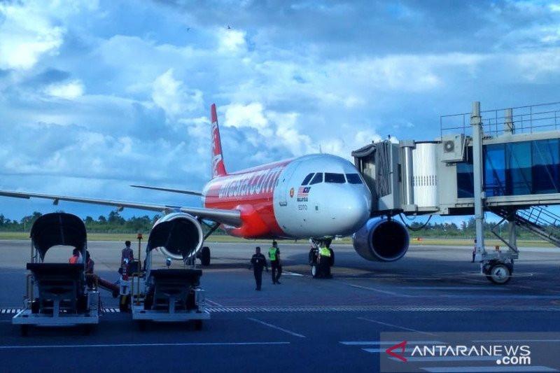 Prancis Kirim Pesawat untuk Pulangkan Warganya dari Indonesia - JPNN.com
