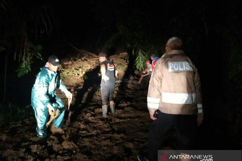 Hindari Jalur Selatan Cianjur dan Bandung - JPNN.com