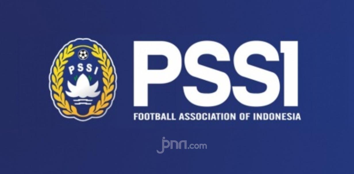 FIFA Minta PSSI Beri Laporan Berkala Persiapan Indonesia Jadi Tuan Rumah Piala Dunia U-20 2021 - JPNN.com