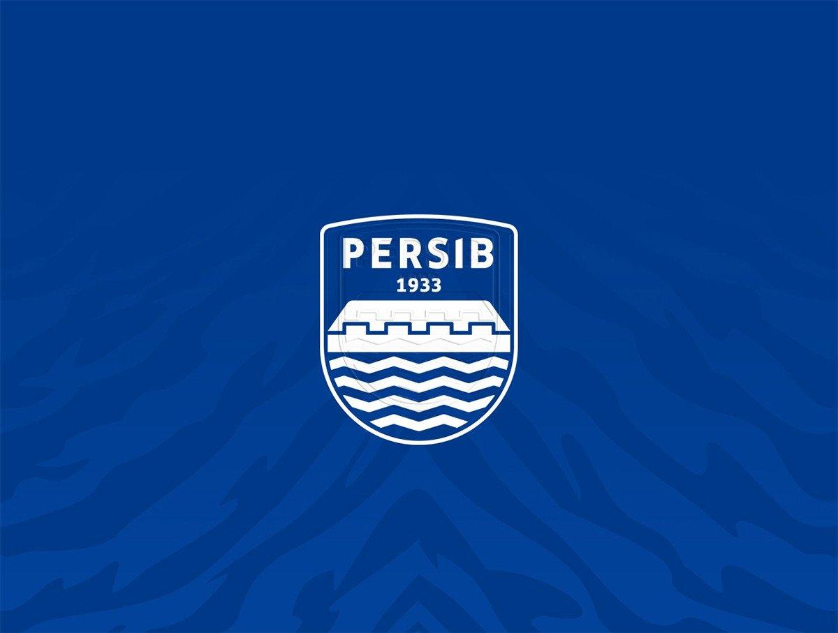 Persib Bandung Mulai Latihan Bareng Lagi di GBLA pada 6 Juli - JPNN.com