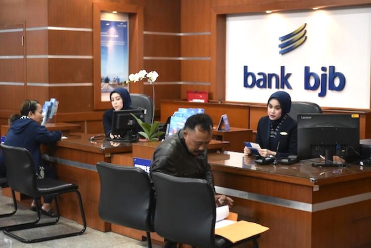 BJB Siapkan Stimulasi untuk Relaksasi di Tengah Kelesuan Ekonomi Akibat Corona - JPNN.com