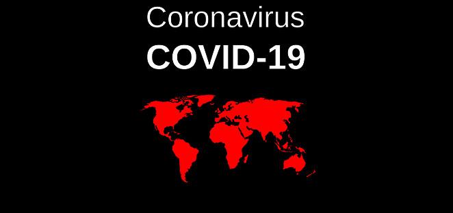 Tiga Ribu Pasien Virus Corona di Amerika Bakal Jadi Kelinci Percobaan untuk Obat Ini - JPNN.com
