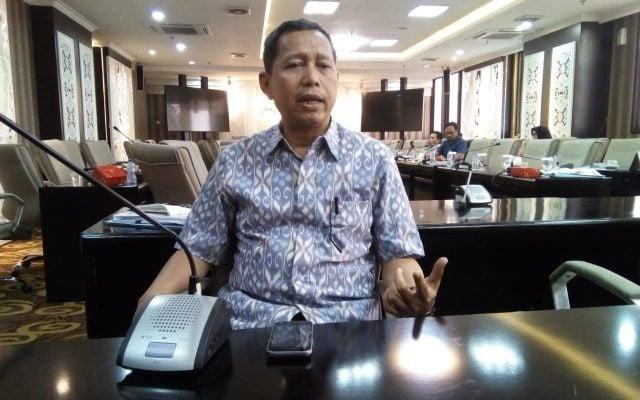 Jangan Asal Potong Gaji PNS untuk Penanggulangan Corona, Sudah Ada Dana dari APBD - JPNN.com