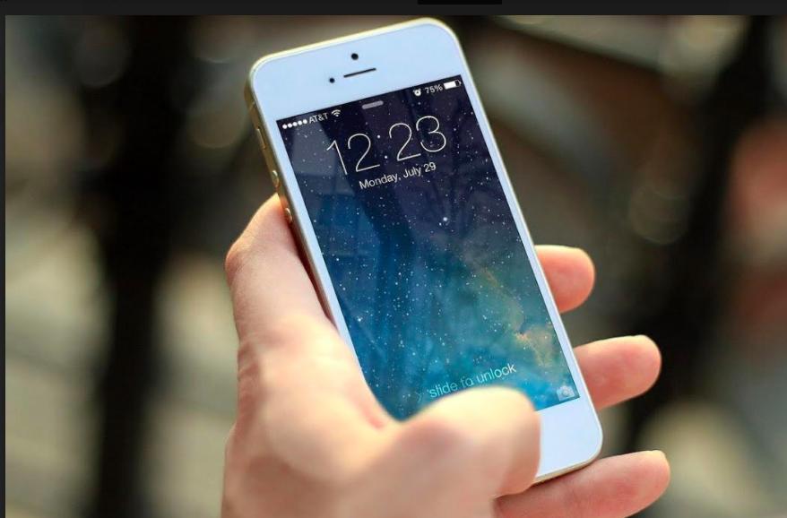Wuihh...Pemerintah Beri Paket Kuota Internet 10 GB Gratis untuk Warga yang Work From Home - JPNN.com