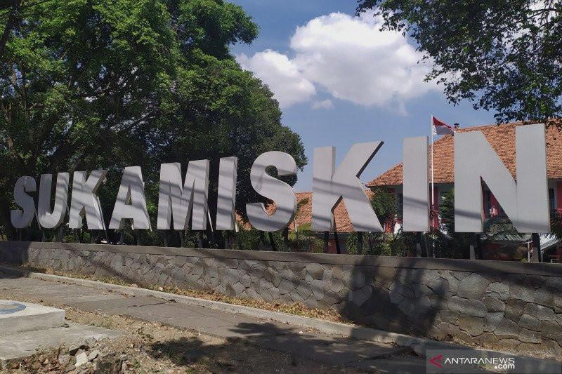 KPK Tahan Mantan Kalapas Sukamiskin - JPNN.com