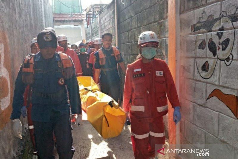 Wali Kota Bandung Sampaikan Belasungkawa - JPNN.com