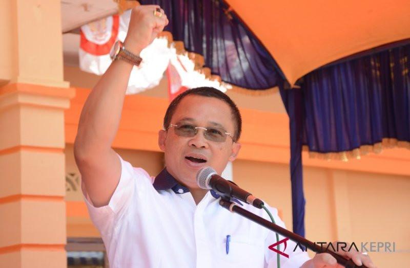Berita Duka: Bambang Eka Cahyana Meninggal Dunia - JPNN.com