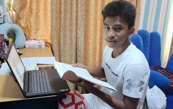 Quipper Terbukti Sangat Membantu Siswa Belajar Online - JPNN.com