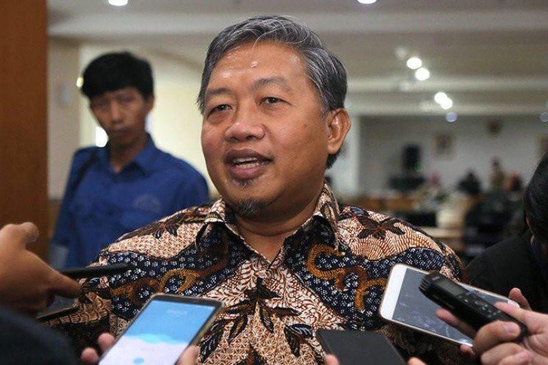 Beda dengan PSI, PKS Pilih Hormati Perjanjian Commitment Fee Formula E - JPNN.com