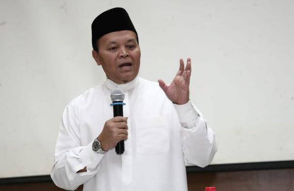 Hidayat MPR: Alhamdulillah, Responsnya Positif - JPNN.com