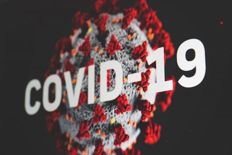 Positif COVID-19, Menteri Pertahanan Langsung Dilarikan ke ICU - JPNN.com