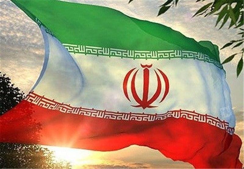 Kasus COVID-19 di Iran Melonjak Pascaliburan - JPNN.com