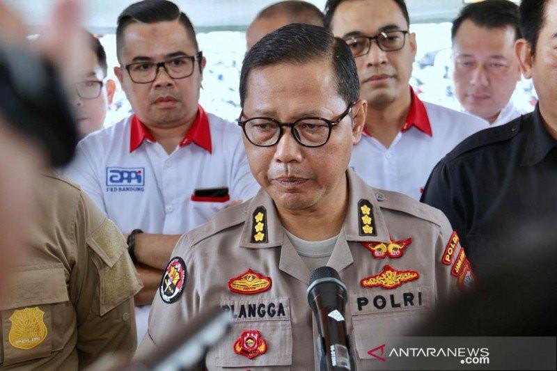 Kabar Terbaru Kasus Penyelewengan Dana Bansos di Jabar, Siap-siap Saja - JPNN.com