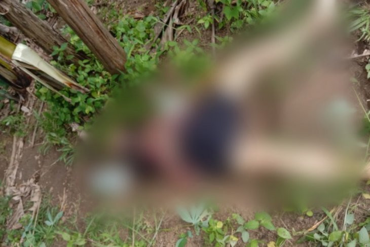Info Terkini dari Polisi Soal Perempuan yang Tewas Telentang di Pinggir Jurang - JPNN.com