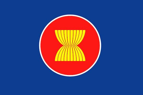 9 Negara ASEAN Kompak, Bye Bye Myanmar - JPNN.com