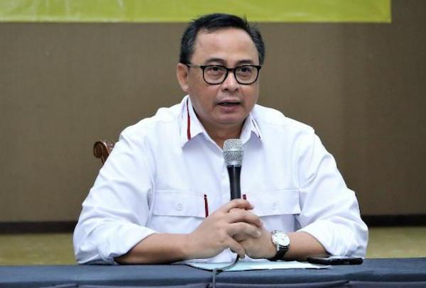 Kemenkop dan UKM Dukung Polri Tuntaskan Kasus Koperasi Indosurya - JPNN.com