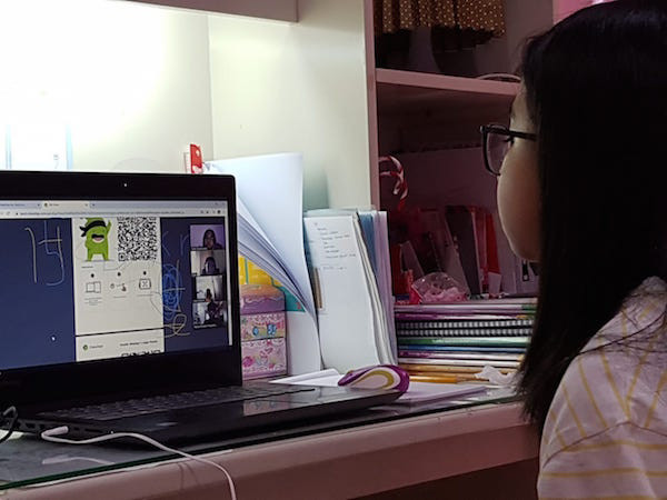 Pernyataan PB PGRI Merespons Wacana Siswa Masuk Sekolah 15 Juni, Tegas! - JPNN.com