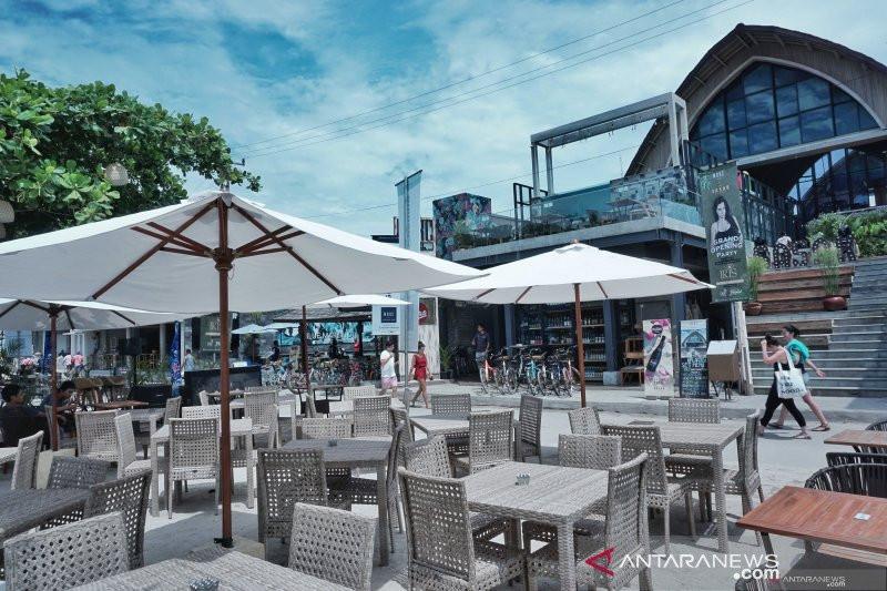 Wuihhh Hotel Mewah Ramai Ramai Tawarkan Paket Isolasi Mandiri Corona Jpnn Com