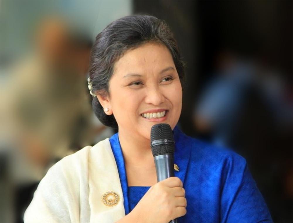 Mbak Rerie Minta Umat Islam Patuhi Protokol Kesehatan Selama Ramadan - JPNN.com