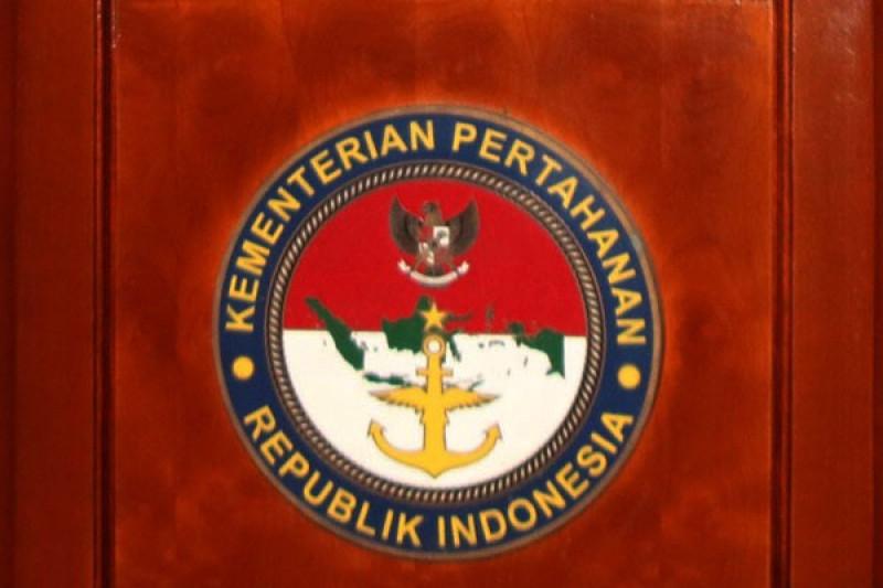 KontraS Kecam Keputusan Jokowi Mengangkat Pelanggar HAM Jadi Anak Buah Prabowo - JPNN.com