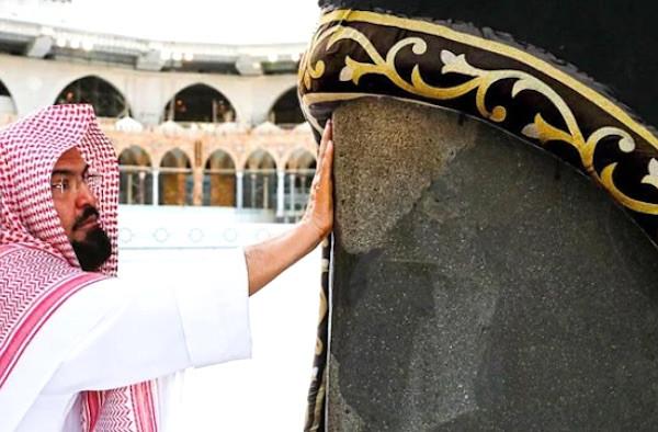Arab Saudi Tetap Selenggarakan Ibadah Haji, Ini Protokol Kesehatannya - JPNN.com