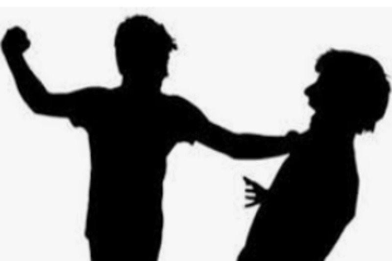 Diduga Cemburu, Pria Setengah Abad Aniaya Anak di Bawah Umur, Ya Ampun - JPNN.com
