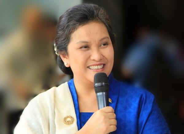 Lestari Moerdijat Minta Perintah Serius Menjalankan Peta Jalan Pendidikan Inklusif - JPNN.com