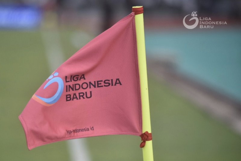 Ini Alasan PT LIB Ubah Jadwal Pekan Awal Lanjutan Liga 1 2020 - JPNN.com