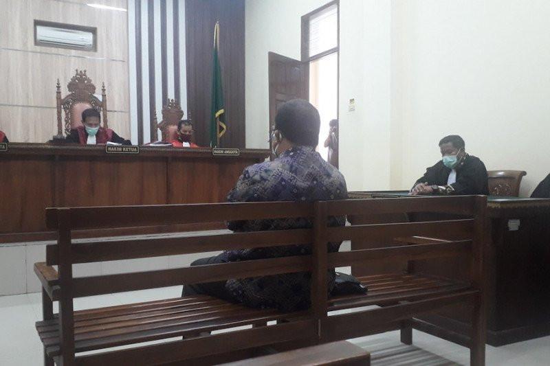 Terdakwa Korupsi Divonis Bebas - JPNN.com