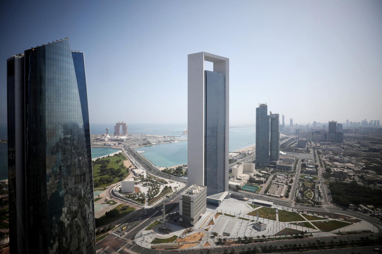 Uni Emirat Arab Kembali Buka Pintu untuk Warga Asing - JPNN.com