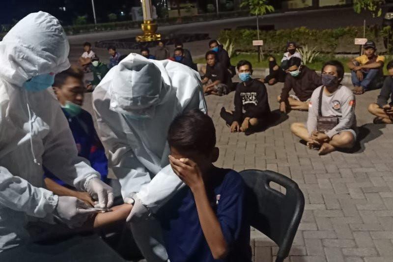 Jakarta PSBB Lagi, Putri: Ini Bukti Ketidakmampuan Anies Memimpin Ibu Kota - JPNN.com