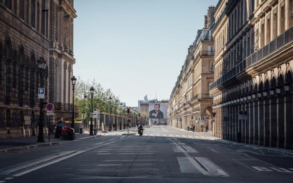 Gegara Karantina COVID-19, Inggris dan Prancis Terlibat Aksi Saling Balas - JPNN.com
