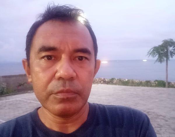 7 Alasan Mengapa Kartu Prakerja Koruptif - JPNN.com