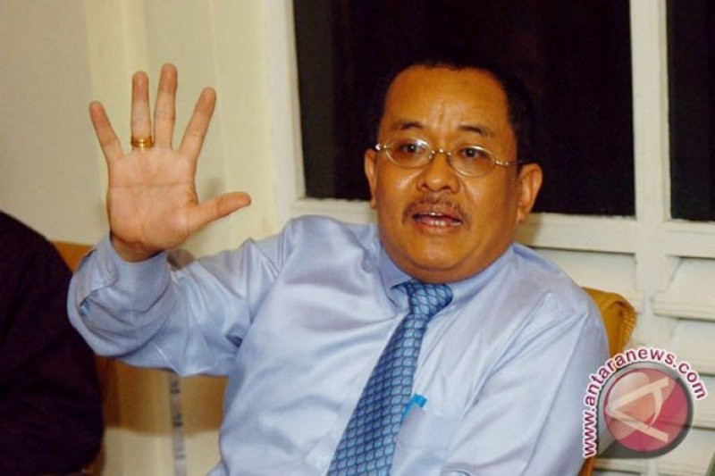 Said Didu Mangkir dari Panggilan Bareskrim, Pengacara Luhut Bilang Begini - JPNN.com