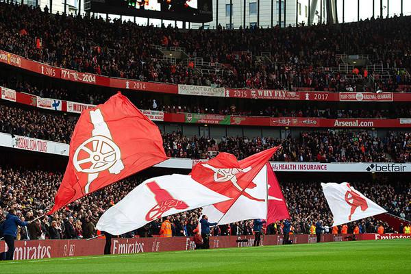 Bursa Transfer: Bomber Maut ke Arsenal, Incaran MU ke Tottenham - JPNN.com