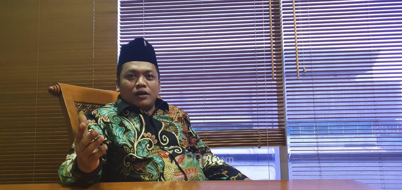 Jokowi Dilaporkan Lagi ke Bareskrim Polri, Begini