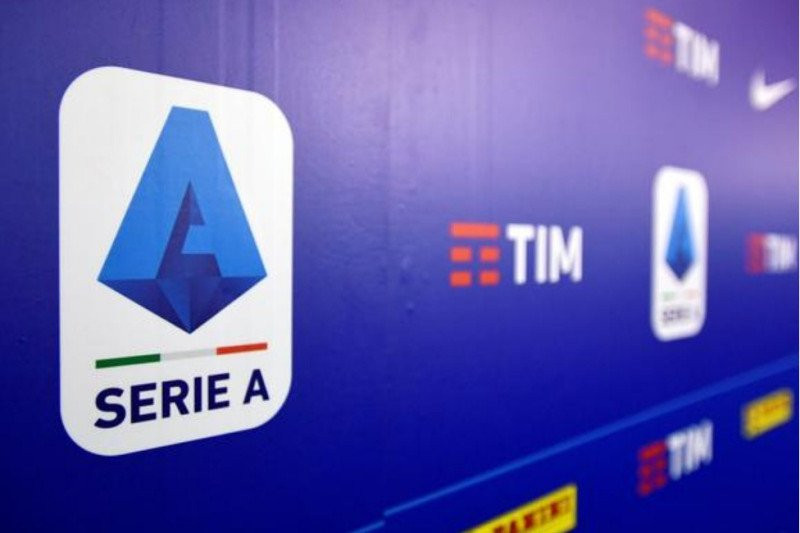 Serie A Dapat Izin Melanjutkan Musim - JPNN.com