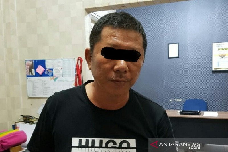 Info Terbaru Soal Gadis Muda Berkawat Gigi yang Tewas Usai Berbuat Terlarang di Hotel - JPNN.com