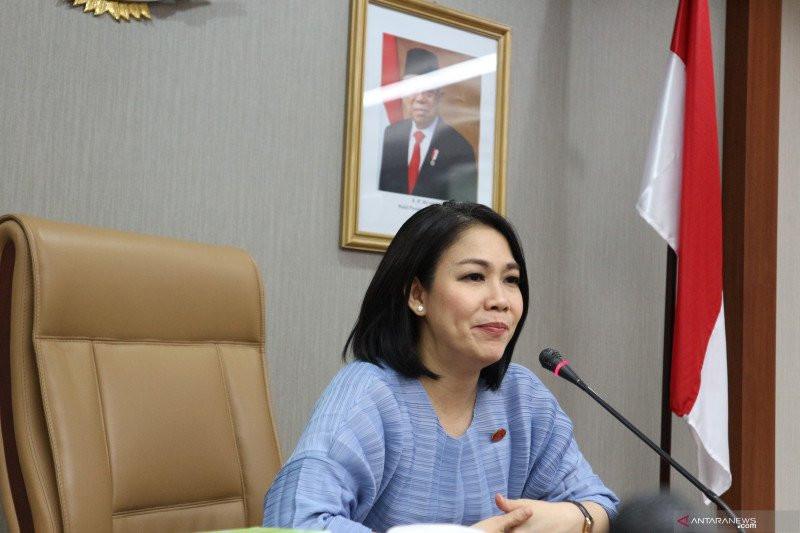 Istana Sebut Putusan MA tak Bisa Pengaruhi Kemenangan Jokowi - Ma'ruf - JPNN.com