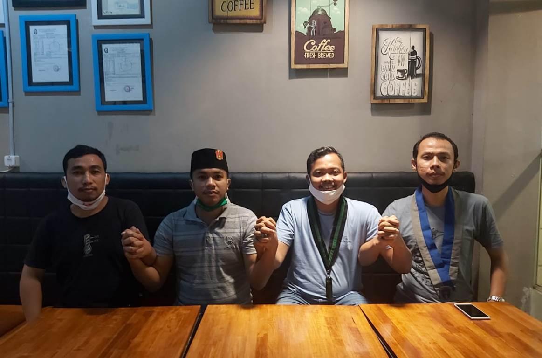 Kelompok Cipayung Nilai Pemprov Sumut Gagal Total Hadapi Corona - JPNN.com