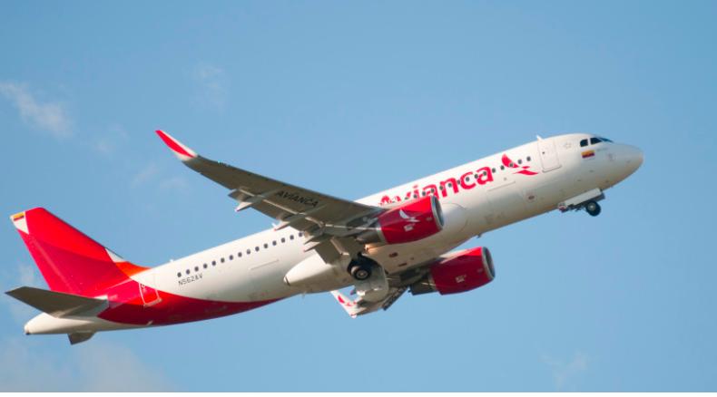 Maskapai Penerbangan ini Bangkrut, Akhirnya Mengajukan Perlindungan di Pengadilan - JPNN.com