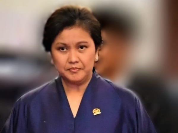 Antisipasi Potensi Lonjakan Pasien Covid-19 di Daerah, Begini Saran Wakil Ketua MPR - JPNN.com
