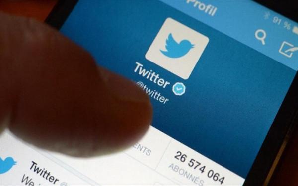 Pengguna Twitter Kini Lebih Leluasa Mengontrol Interaksi Unggahan - JPNN.com